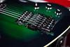 IMG_0401 (Marcos Filho) Tags: music studio banda drums bass guitar band voice recording gravação estúdio lamparina hardstuff