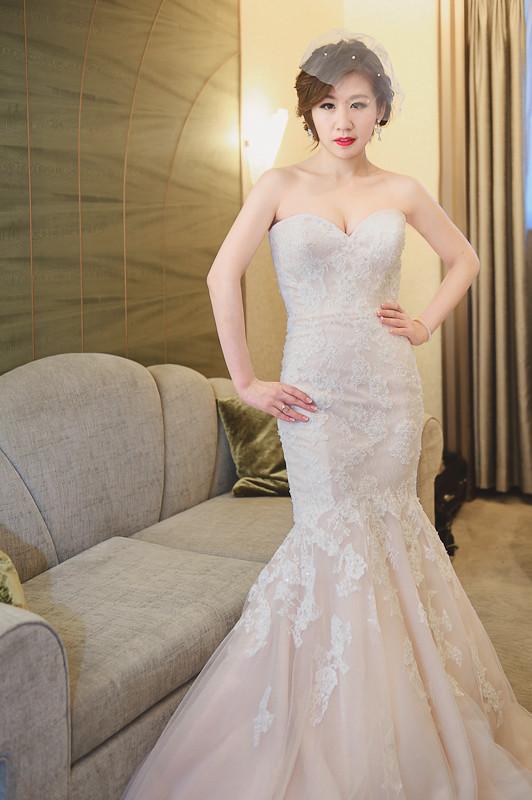 亞都麗緻飯店,亞都麗緻婚宴,亞都麗緻婚攝,cheri婚紗,cheri婚紗包套,台北婚攝,林葳 Ivy,婚禮攝影,婚攝小寶,MSC_0078