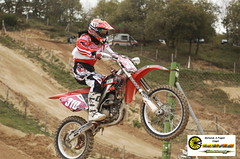mxdcpom837 (reportfab) Tags: girls test speed fun teams jump track niceshot shot photos sunday tracks event moto curve motocross marche drivers paddock niceday bigevent agonism mxdc pistedellemarche motocrossdeicomuni