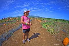My Salvation (aaron_boost) Tags: happy hawaii oahu honolulu aaronboost
