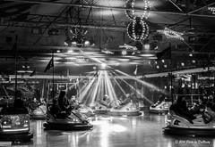 Top In (DocUnity) Tags: white black night germany deutschland photography lights long olympus expose sw nightphoto bremen schwarz kirmes karussell lichter aktion freimarkt em1 norddeutschland weis 1240