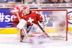HOCKEY: Dec 27 (@kevinsousaphoto) Tags: toronto canada hockey switzerland can czechrepublic on iihf worldjuniors
