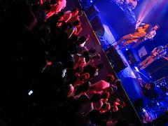 No Cu (Cynthia Dias) Tags: show circo cu singer voador brazilianmusic