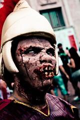 Zombie Walk SP 2014 (Igor Pereira Fotografia) Tags: zombie walk sp zumbi 2014 zombiewalk zombiewalkspbrasil2014