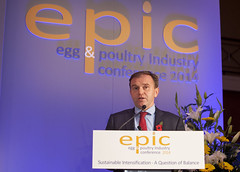 George Eustice MP 6