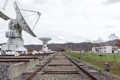 "Nobeyama Radio Observatory ""Nobeyama Millimeter Array"" (Nobeyama, Nagano, Japan) (t-mizo) Tags: japan canon landscape view sigma  nagano antenna  lr lightroom radiotelescope  nobeyama nro  naoj    sigma175028 nobeyamaradioobservatory nationalastronomicalobservatoryofjapan sigma1750 sigma1750mm sigma1750f28 lr5    sigma1750mmf28  eos60d minamimakimura  minamisaku sigma1750mmf28exdcoshsm sigma1750mmoshsm sigma1750mmf28exdcos lightroom5 sigma1750exdc nobeyamamillimeterarray beamwaveguideantenna"