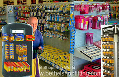 Small business stores should be able to acquire protective devices such as armor to protect them selves from very dangerous, mentally unstable and often psychotic attackers who pray on these people simply because they are defenseless. (pakreece kennedy) Tags: new building electric army japanese casa office european force state general ericsson air united union group navy australian royal police australia systems company zealand german mercedesbenz nsw land labour government service defcon boeing adi rafael raytheon bae honeywell cheap federal democrats bastards technologies dynamics defence israeli republicans nato aerospace wealth eurocopter liberals revenue sikorsky grumman luftwaffe warfare taskforce eads thales northrop rohde edag tectonica insupport nioa entecho plasan defencesa scgwarz defence101