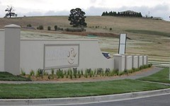 Lot 307, Kidd Circuit, Goulburn NSW