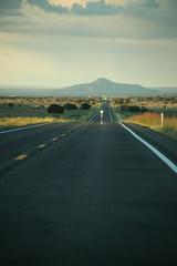 Californie 2014 (Gilles LEFEUVRE) Tags: california road summer usa canon nevada roadtrip sheriff paysages californie 2014 etatsunis 5dmarkii canon5dmark2 5dmark2