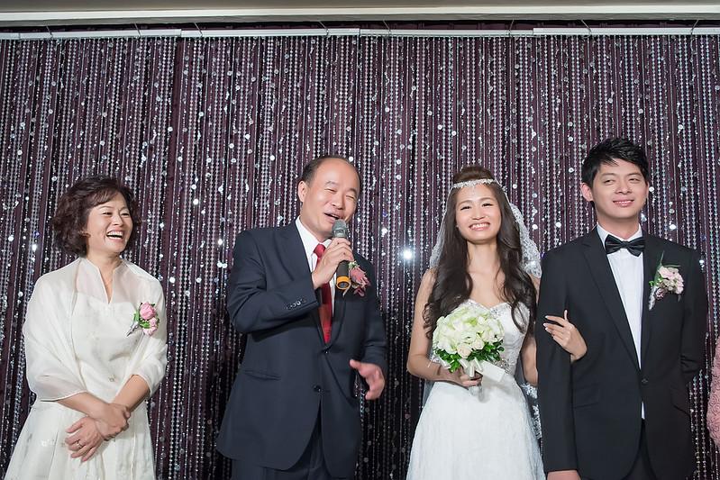 Wedding20141102_0716