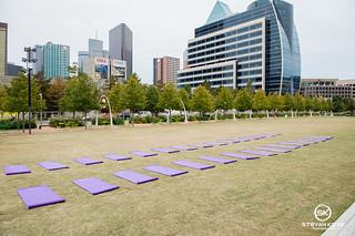 Dallas Special Event Photographer-3588
