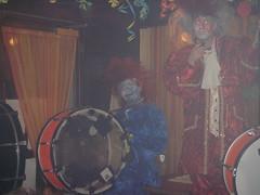 Carnaval 040
