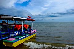 boat (matamayke) Tags: boat kapal manggar