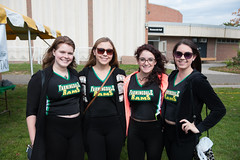 10-18-2014-homecoming-005 (Farmingdale State College) Tags: homecoming farmingdalestatecollege