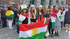 jiyan b AZAD ne jiyane (Kurdistan Photo ) Tags: against fight state u islamic kurdistan militants kurdistan pshmerga parzvan pshmergn qaremann