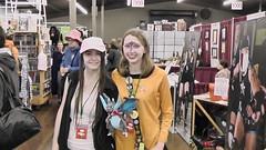 Comic Con 2014 day 1 011