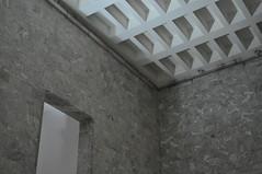 Roma - Museo Nazionale Delle Arti E Tradizioni Popolari (Lupomoz) Tags: roma arti museo nazionale tradizioni popolari lupomoz