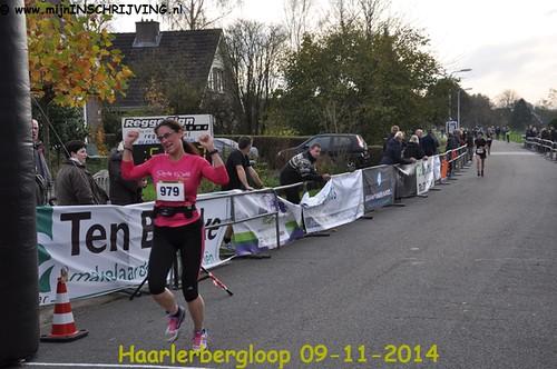 Haarlerbergloop_09_11_2014_0935