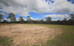 2753 Summerland Way, Dilkoon NSW