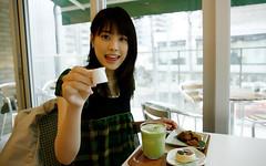 福田沙紀 画像18