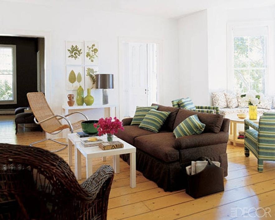 sarah-jessica-parker-home-decor-9