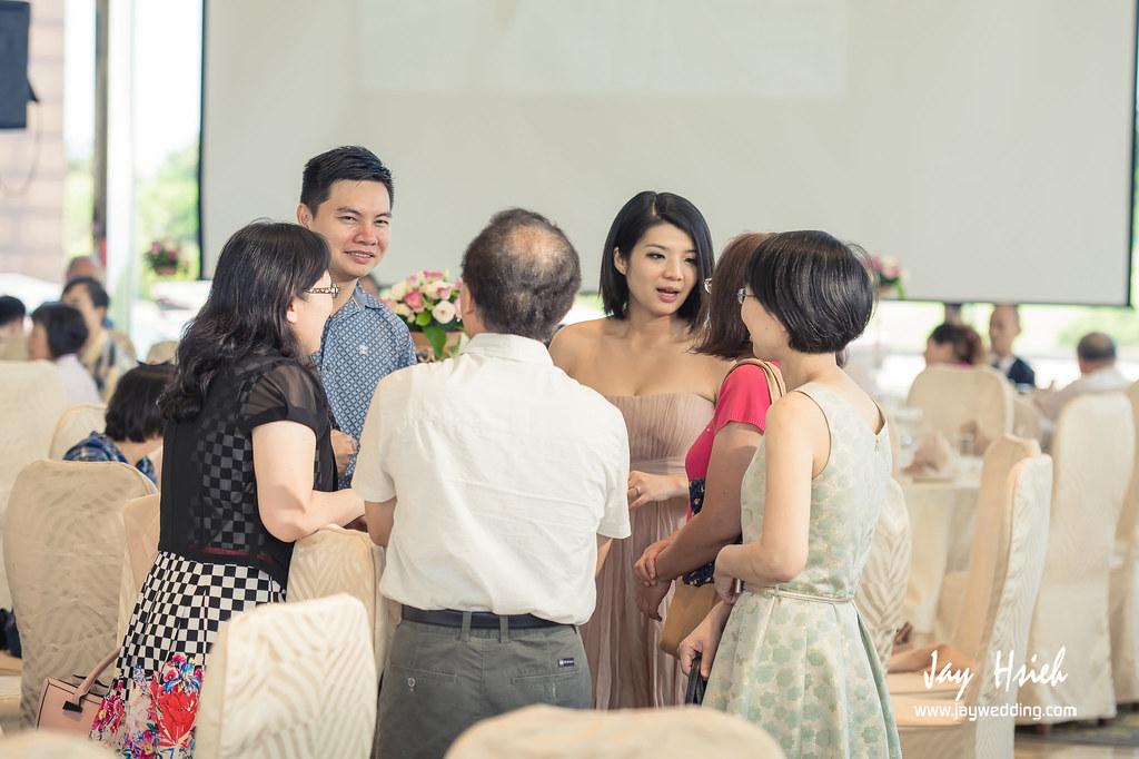 婚攝,楊梅,揚昇,高爾夫球場,揚昇軒,婚禮紀錄,婚攝阿杰,A-JAY,婚攝A-JAY,婚攝揚昇-120