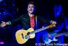 Hunter Hayes @ Tattoo (Your Name) Tour, The Palace Of Auburn Hills, Auburn Hills, MI - 11-22-14