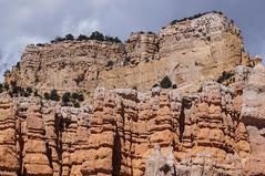 Fairyland Trail, Bryce Canyon National Park, Utah (timrockstad.rm) Tags: utah nationalpark unitedstates places bryce brycenationalpark fairylandtrail