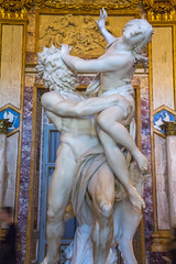 IMG_7741 (chrijef3) Tags: italy rome roma rape bernini borghese proserpina
