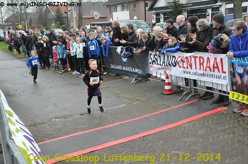 CrossloopLuttenberg_21_12_2014_0013