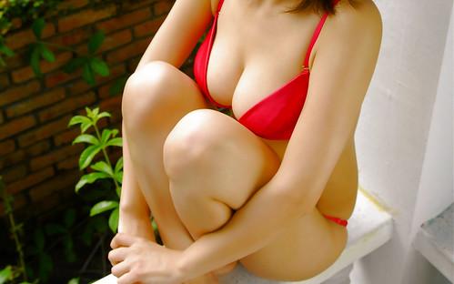 平田裕香 画像43