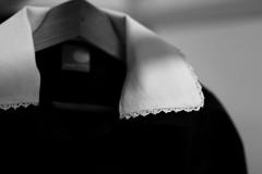 IMG_9752a (georgesubeogradu) Tags: serbia retro musee 70s tito belgrade beograd stari srbija chemisier houseofflowers serbie mausolee kuca beograde muzej ecolier yougoslavie cveca