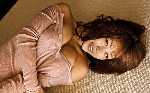 西田麻衣 画像50
