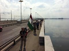 Ponte della Libertà (Braccio Nordest)