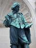 Nancy, Place de la Carrière (Micleg44) Tags: france place nancy lorraine carrière pologne stanislas leszczynski meurtheetmoselle jeanlamour héré jacquescallot