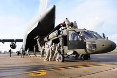 Readjust (U.S. Army Europe) Tags: germany army us europe wiesbaden cab aviation combat 12th brigade usareur