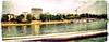 Good Old PARIS... #1 (ACIDIRK) Tags: travel paris france seine nikon frankreich europe sightseeing freehand d80 tokina111628