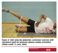 63MD23_2 (sportEX journals) Tags: rehabilitation sportsmedicine sportex sportsinjury sportexmedicine sportsrehabilitation