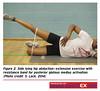63MD23_2 (sportEX journals) Tags: rehabilitation sportsmedicine sportex sportsinjury sportexmedicine sportsrehabilitation