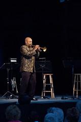 The Rodney Mack Philidelphia Big Brass