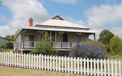 149 Cowper Street, Bryans Gap NSW