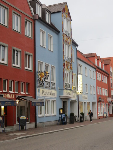 Donauwörth, Germany