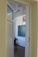 "New School 28 <a style=""margin-left:10px; font-size:0.8em;"" href=""http://www.flickr.com/photos/119555805@N07/16056218779/"" target=""_blank"">@flickr</a>"