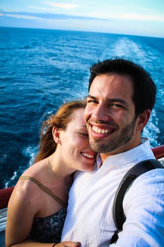 2014-08-28 - Cruise 017