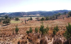 Lot 6 Bedwell Downs Road, Yetman NSW