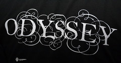 26 Decembrie 2014 » Best of Odyssey