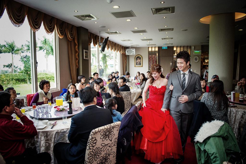 俊賢&雅鴻Wedding-171