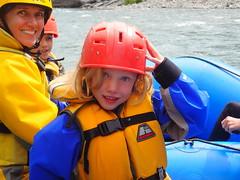 Queenstown (stuandgravy) Tags: rafting familyadventures newzealand2015