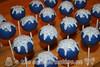 Cake Pops and Cake Truffles