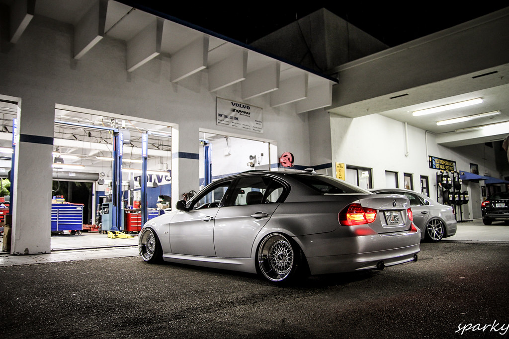 The World's most recently posted photos of airliftperformance and